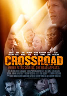 Crossroad HD Trailer