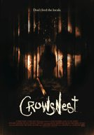 Crowsnest HD Trailer