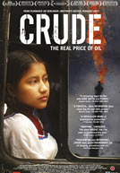 Crude HD Trailer