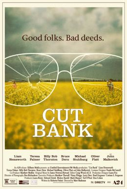 Cut Bank HD Trailer