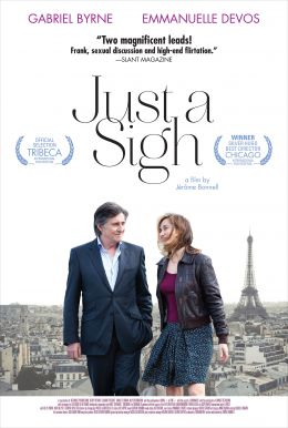 Just a Sigh HD Trailer