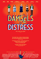 Damsels in Distress HD Trailer