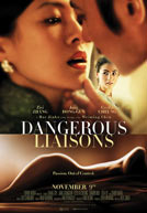 Dangerous Liaisons HD Trailer