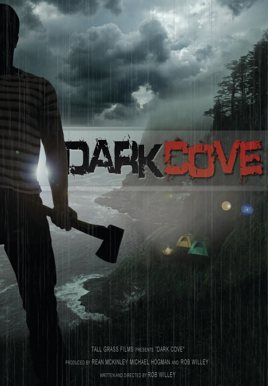 Dark Cove HD Trailer