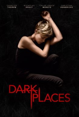 Dark Places HD Trailer