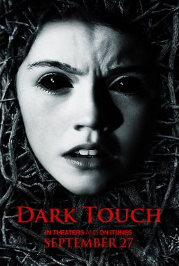 Dark Touch HD Trailer