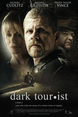 Dark Tourist HD Trailer