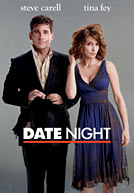 Date Night HD Trailer