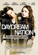 Daydream Nation HD Trailer