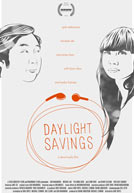Daylight Savings HD Trailer