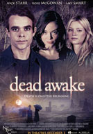 Dead Awake HD Trailer