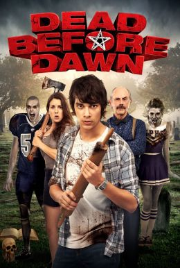 Dead Before Dawn HD Trailer