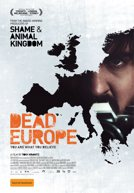 Dead Europe Poster
