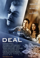 Deal HD Trailer