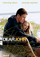 Dear John HD Trailer