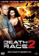 Death Race 2 HD Trailer