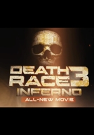 Death Race 3: Inferno HD Trailer