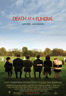Death at a Funeral HD Trailer