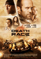 Death Race HD Trailer