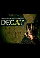 Decay HD Trailer