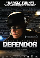 Defendor HD Trailer