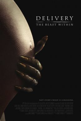 Delivery: The Beast Within HD Trailer