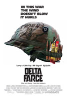 Delta Farce HD Trailer