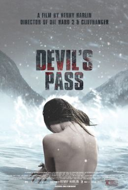 Devil's Pass HD Trailer