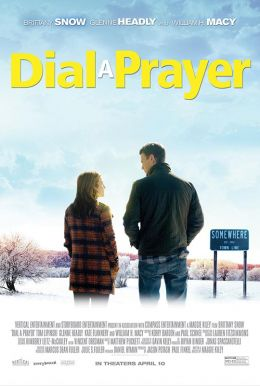 Dial a Prayer HD Trailer