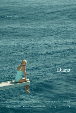 Diana HD Trailer