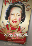 Diana Vreeland: The Eye Has to Travel HD Trailer