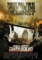 Diary of the Dead HD Trailer