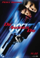 Die Another Day HD Trailer