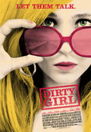 Dirty Girl HD Trailer