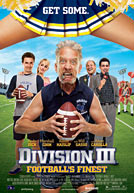 Division III: Football's Finest HD Trailer