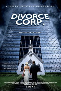 Divorce Corp HD Trailer