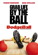 Dodgeball: A True Underdog Story HD Trailer