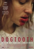 Dogtooth HD Trailer