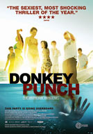 Donkey Punch HD Trailer