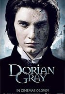 Dorian Gray HD Trailer