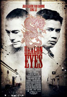 Dragon Eyes HD Trailer