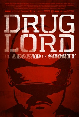 Drug Lord: The Legend of Shorty HD Trailer