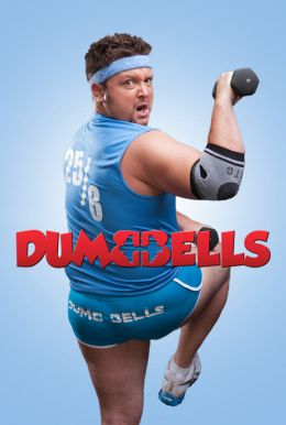 Dumbbells HD Trailer