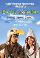 Eagle Vs Shark HD Trailer