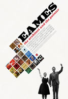 Eames: The Architect and the Painter HD Trailer