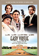 Easy Virtue HD Trailer