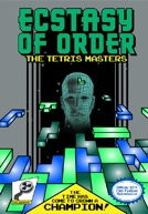 Ecstasy of Order: The Tetris Masters HD Trailer