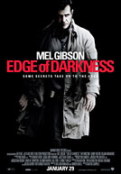 Edge of Darkness HD Trailer