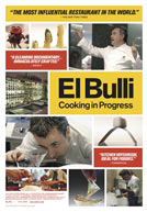 El Bulli: Cooking in Progress HD Trailer