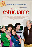 El Estudiante HD Trailer